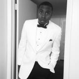 Deverson from Gretna | Man | 29 years old | Sagittarius