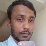 Prakash from Kundla | Man | 28 years old | Sagittarius