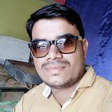 Ajay from Multai | Man | 26 years old | Scorpio