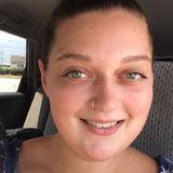 Jen from Marshfield   Woman   25 years old   Aquarius