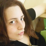 Jessica17Uo from Huesca | Woman | 32 years old | Pisces