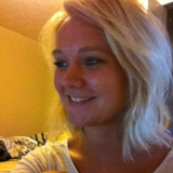 Vickie from Ponte Vedra Beach | Woman | 29 years old | Capricorn
