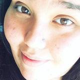 Bella from Murfreesboro | Woman | 27 years old | Libra