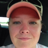 Camogurl from Liberty Hill | Woman | 26 years old | Leo