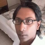 Visham from Rose Belle | Man | 36 years old | Aries