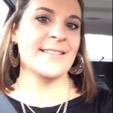Emartin from Floresville | Woman | 38 years old | Capricorn