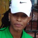Lisa from Newark   Woman   49 years old   Virgo