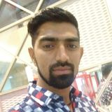 Raja from Bah | Man | 21 years old | Leo