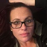 Women Seeking Men in Glendora, New Jersey #3
