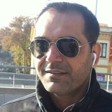 Imran from Rubi | Man | 34 years old | Pisces
