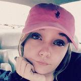Beejayycee from Rome | Woman | 25 years old | Leo