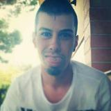 Hugo from Algeciras   Man   35 years old   Capricorn