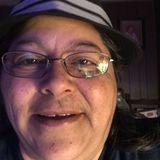 Mari from San Benito   Woman   61 years old   Aries