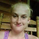 Tiffani from Carmichaels | Woman | 25 years old | Gemini