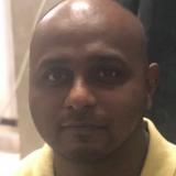 Blacky from Vijayawada | Man | 35 years old | Aquarius