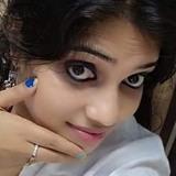 Anamikasaji17M from Calicut | Woman | 23 years old | Sagittarius