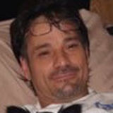 Charliebull from Elmer | Man | 54 years old | Taurus