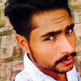 Parry from Nabha   Man   27 years old   Gemini