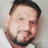 Rambabuputta3X from Vizianagaram   Man   24 years old   Gemini