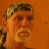 Richardstarkgs from Lafayette | Man | 55 years old | Pisces