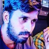 Adr from Tirupati | Man | 27 years old | Taurus