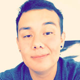 Boyblue from Long Beach | Man | 25 years old | Pisces