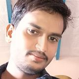 Ankit from Damoh   Man   25 years old   Cancer