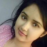Priya from Madurai | Woman | 26 years old | Virgo