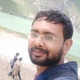 Prateek from Fatehpur | Man | 29 years old | Sagittarius