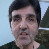 Trcaka from West Palm Beach   Man   55 years old   Aries