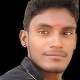 Dev from Paramagudi | Man | 26 years old | Virgo