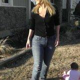 Becki from Wellsburg | Woman | 54 years old | Taurus
