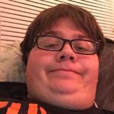 Paul from Skokie | Man | 21 years old | Taurus