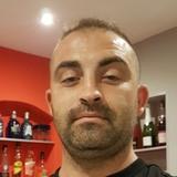 Danialmeria from Almeria | Man | 34 years old | Leo