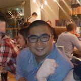 Jonas from Fulbourn | Man | 38 years old | Taurus