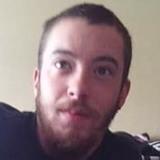 Donut from Cedar Rapids | Man | 29 years old | Taurus