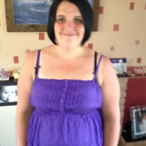 Caz from Grangemouth | Woman | 39 years old | Libra