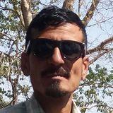 Vijay from Mussoorie   Man   21 years old   Aries