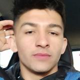 Naj from Halifax | Man | 18 years old | Gemini