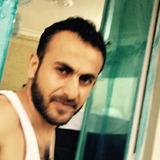 Shamoun from Hamburg | Man | 35 years old | Taurus