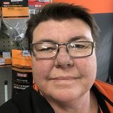 Flicker from Ballarat | Woman | 52 years old | Libra