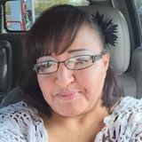 Cece from Billings   Woman   43 years old   Virgo