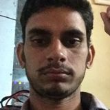 Nani from Kakinada | Man | 31 years old | Capricorn