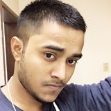 Dharm from Dammam | Man | 28 years old | Capricorn
