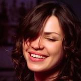 Juliacartergreen from Washington | Woman | 30 years old | Sagittarius