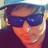 Webby from Ballarat | Man | 27 years old | Capricorn