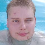 Mariost from Passau   Man   32 years old   Capricorn