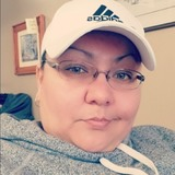 Jossdachef from Sault Ste. Marie | Woman | 39 years old | Capricorn
