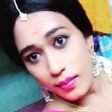 Samee from Coimbatore   Woman   22 years old   Scorpio