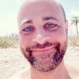 Taurispark from Port Saint Lucie | Man | 46 years old | Aries